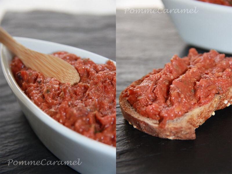 Tomatade2