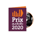 PRIX AUDIOLIB 2020_logo