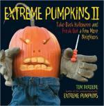 extreme pumpkins 2 tom nardone