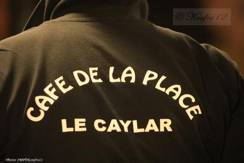 Photos JMP©Koufra 12 - Le Caylar Sylvie Karaoké - 08112019 - 0135