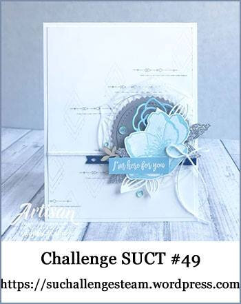 suct49