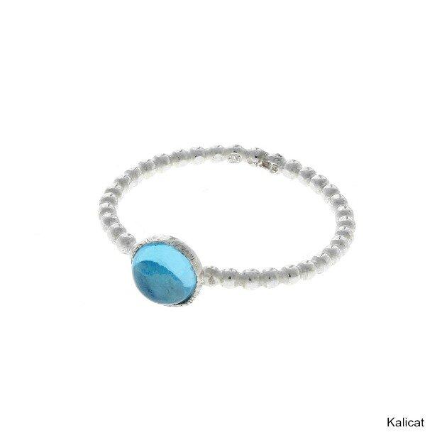 bague-bague-cabochon-en-argent-massif-ave-6278901-blue-topaz-bubb7c1d-f1c32_big[1]