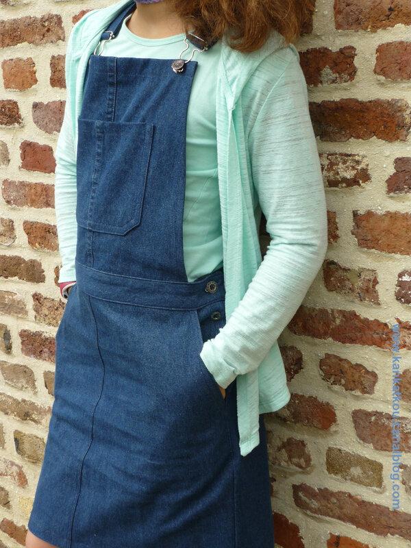 P1370911 robe salopette en jeans