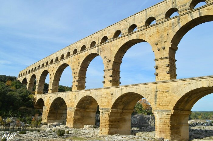 151025_Pont_Gard_1