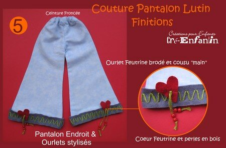 Couture_Pantalon_Lutin_Finitions