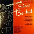 Sidney Bechet - 1939 - Port of Harlem Jazzmen (Blue Note)