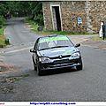Côte_Roannaise_2012_0216