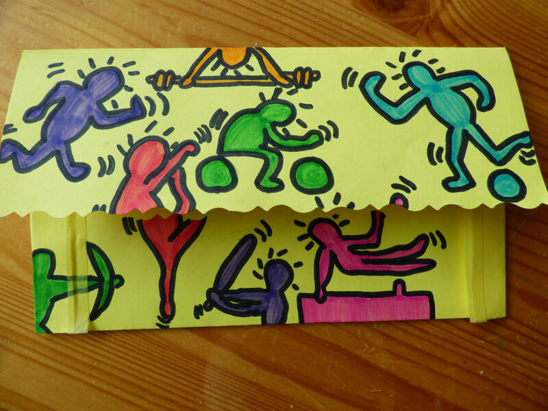 16 Art postal (2)