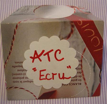 enveloppe_ATC__cru