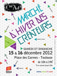 marchedhiver2012_web