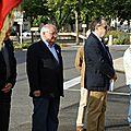 Pierre GEMIN 7 juin 2014 (5)