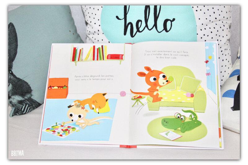 5-livre-jeunesse-litterature-histoire-book-childrens-petit-zen-editions-fleurus-bbtma-blog-famille-enfant-kids-parents-maman-titou-le-kangourou-concentrer-grandes-questions-maternelle