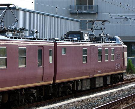 Japon_2008_164