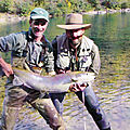 Atlantic Salmon Pictures