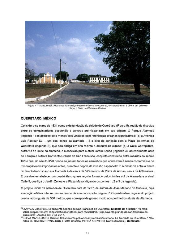 Entre_a_utilidade_e_a_diversao_alamedas_page-0011