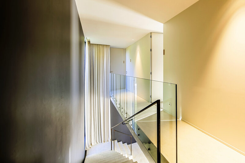 Architecte intérieur architecte cannes