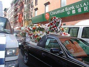 New_York_Septembre_2006_205