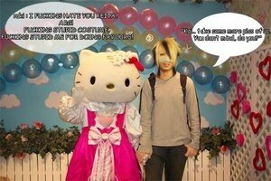 Hello_Kitty_x_Reita_by_Lucard_chan