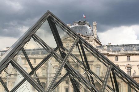 Paris_066
