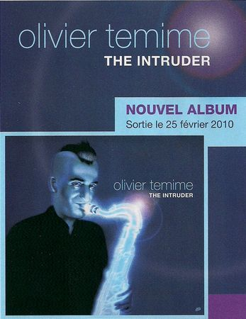 Olivier_T_mime0001