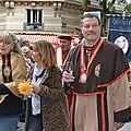 Montmartre-15 (22) (1500x939)