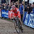 040 Matthieu Boulo Roubaix Lille Métropole
