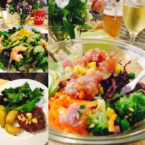 Traboule_Kitchen_plats