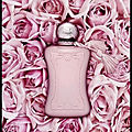 parfums de marly delina 1