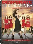 1306089886-desperate_housewives_s7_import