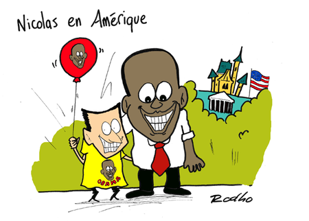 Sarkozy_usa_mars_2010