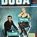 1961-01-06-duga-yougoslavie