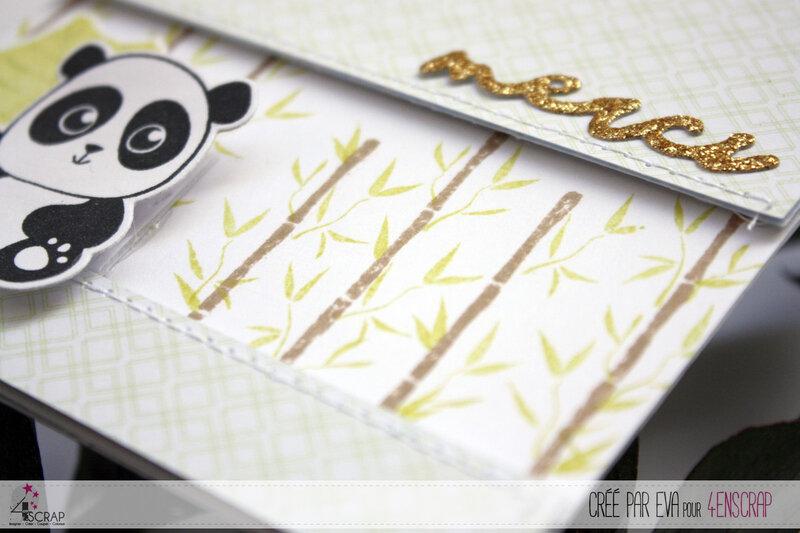 06_4enS_Panda carte 3 (2)