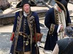 Geoffrey_Rush_Pirates_of_the_Caribbean_4