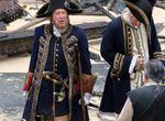 Geoffrey_Rush_Pirates_of_the_Caribbean_4