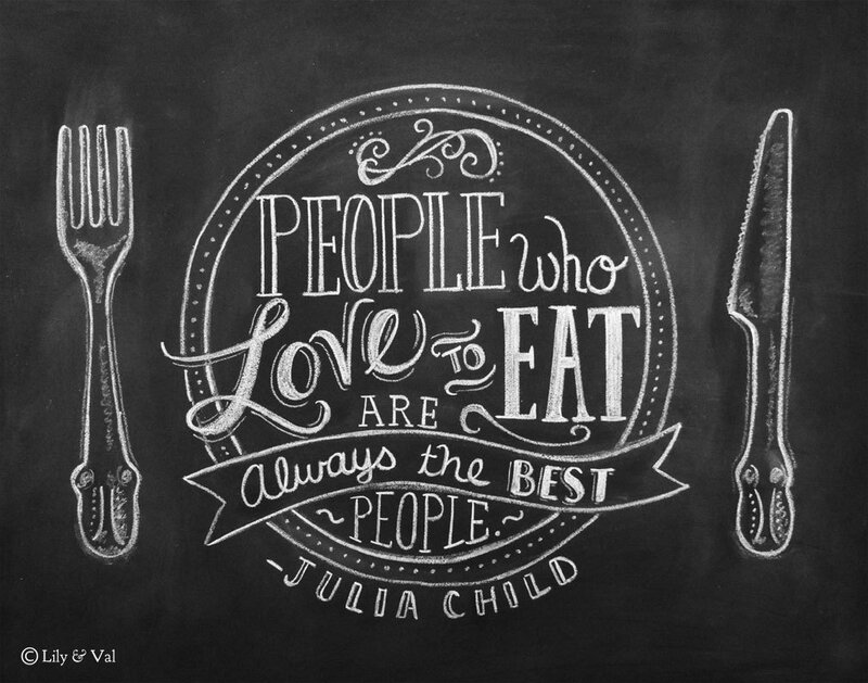 love_to_eat