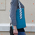 Sac_cabas_tote_bag_vert_turquoise_anse_cravate_r_cup_cousu_main_little_curiosit__3