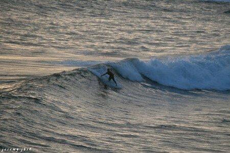 surfer_pointe_du_diable