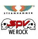 SPV_Steamhammer_skulllogo2015