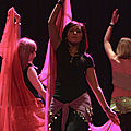 Atelier5-DanseOrientale-LeGrandMix-Quartiers2Lune2009-35