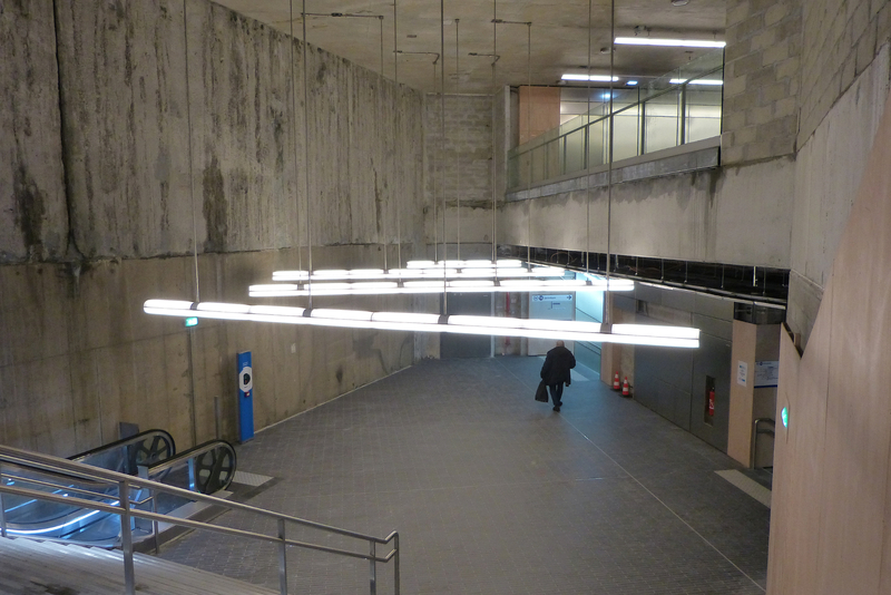 141220_STATIONgare-saint-ouen2