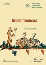 impertinences de François Lefort