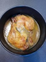 chez cathytutu cuisses de canard confites maison recette facile trop bon (5)