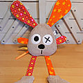 doudou_lapin_marron_orange_rouge__1_