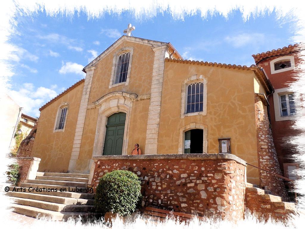 Roussillon_031