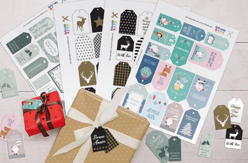 etiquettes-cadeau_1