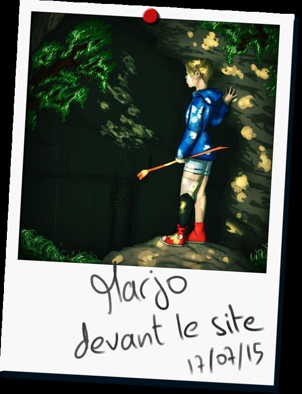 150920_Marjo2_polaroid_penche