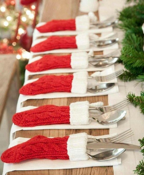 Cute-And-Cozy-Knitted-by FAMILY HOLIDAY