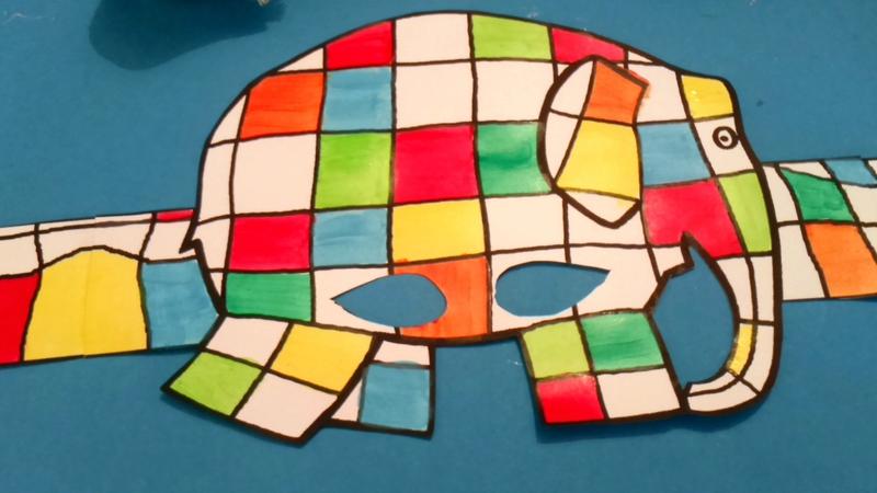 155_Masques_Elmer (39)