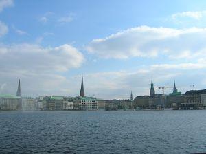 Hamburg 005