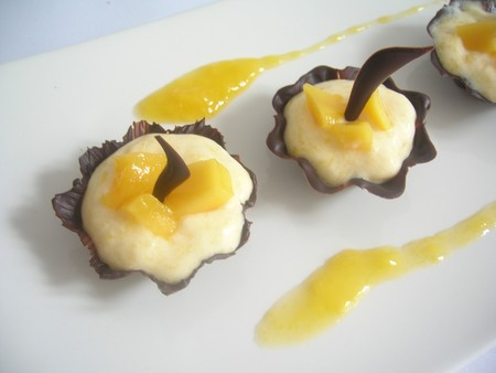 Cr_me_de_mangue_en_larme_de_chocolat_coupelles